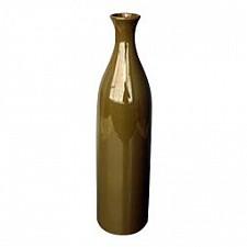 Бутылка декоративная Lumgrand (46.5 см) Модерн 1385-H46-7498C