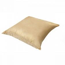 Подушка Троицкий текстиль (70х70 см) Бамбук