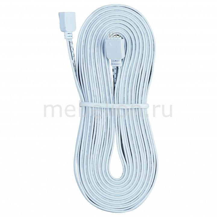 Соединитель лент гибкие Paulmann Flex 70251