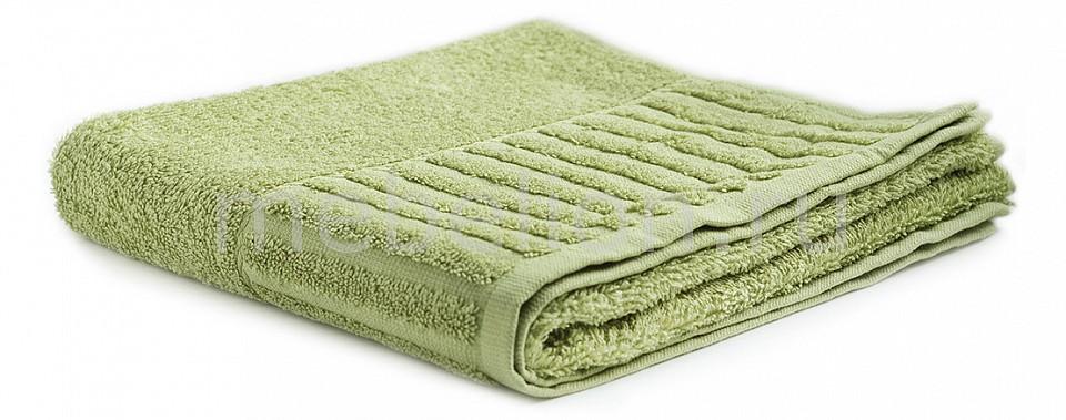Полотенце для ног Bonita (40х70 см) Флора полотенца dome полотенце для рук ribbed цвет серо голубой 40х70 см 10 шт