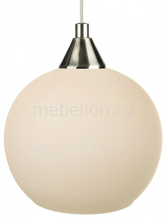 Подвесной светильник PND.101.01.01.NI+S.02.BG(1)