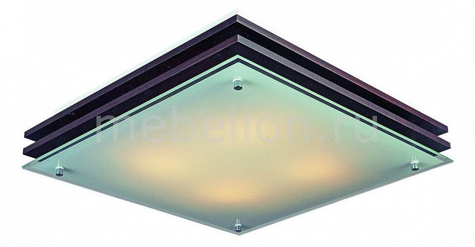Накладной светильник Omnilux OML-40207-04 OM-402