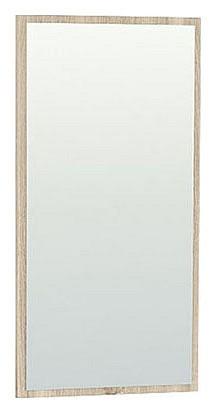 Зеркало настенное MOBI Глория 2 128/02 К locus mobi 2100 turbo