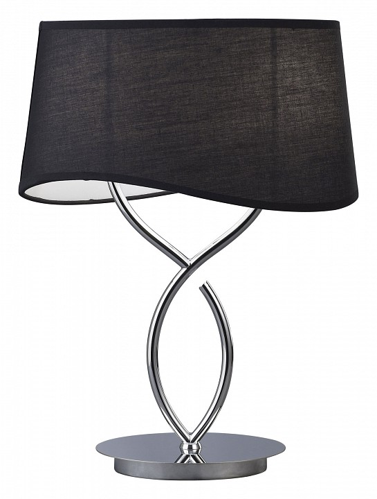 Купить Настольная лампа декоративная Ninette 1916, Mantra, Испания