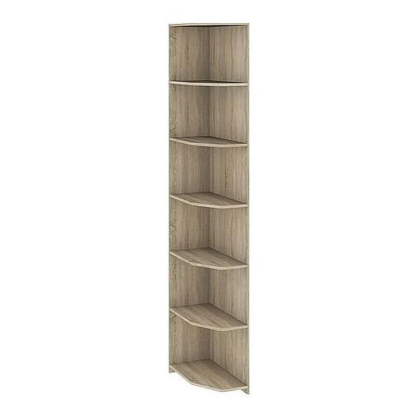 Стеллаж-колонка Мебель Трия