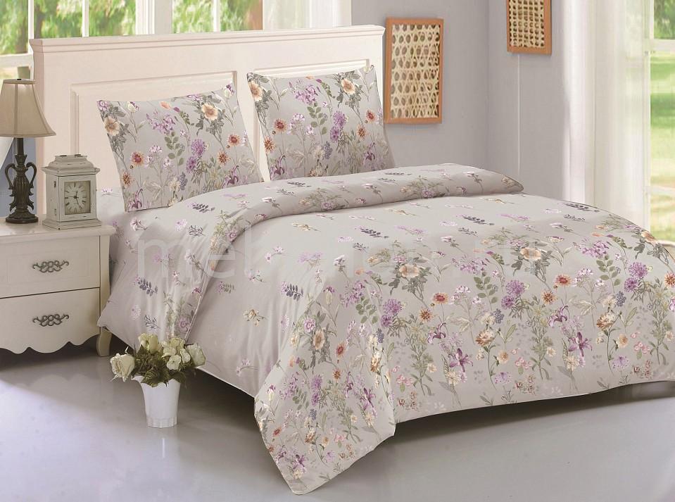 Комплект двуспальный Amore Mio BZ Julia