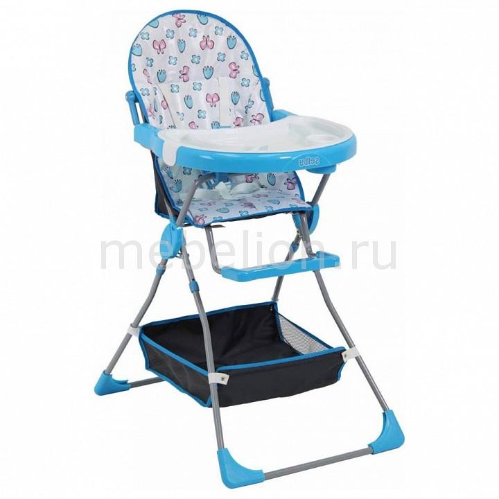 Стул для кормления Selby Selby 252 высокий стул для кормления selby sh 252 яркий луг yelloy