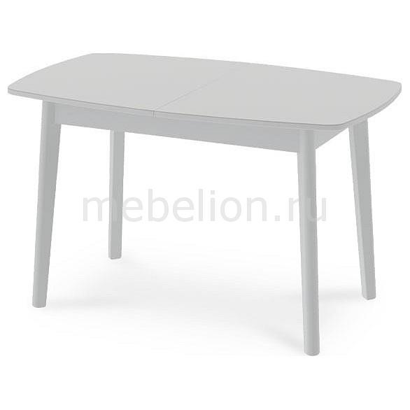 Стол обеденный Мебель Трия Портофино СМ(ТД)-105.02.11(3) мягкая мебель
