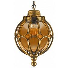 Подвесной светильник Сфера 11370