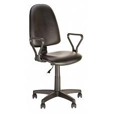 Кресло компьютерное PRESTIGE GTP RU V-4