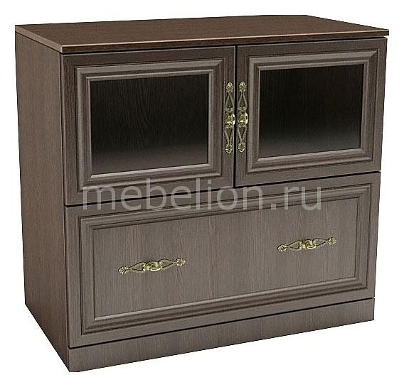 Купить Тумба-витрина Карлос-026, ВМФ, Россия