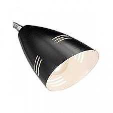 Настольная лампа markslojd 197923 Vejle