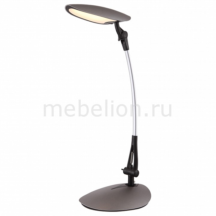 Настольная лампа Globo 58129 Beaver