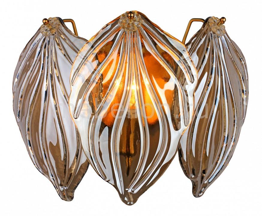 Накладной светильник Omnilux OML-63017-02 OML-630