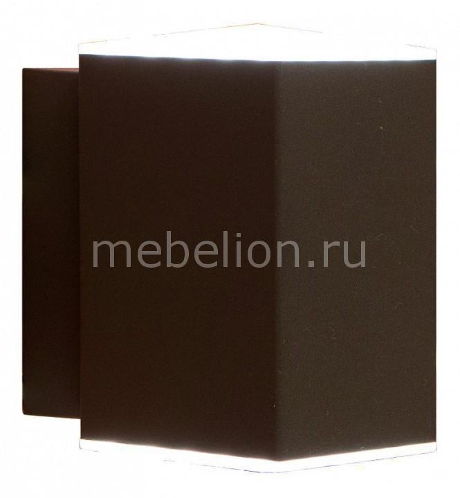 Накладной светильник Citilux CLU0002 абажур citilux 115 008