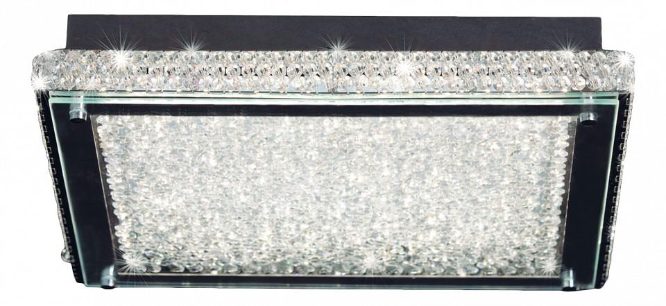 Купить Накладной светильник Crystal 1 4572, Mantra, Испания