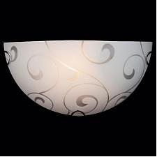 Накладной светильник Eurosvet 2740/1 хром 2740