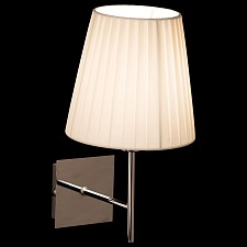 Бра MW-Light 634020501 Сити