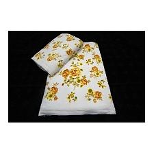 Набор полотенец для ванной Amorevole AR_F0003382_1