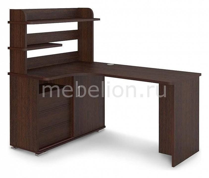 Стол компьютерный Merdes Домино СР-165