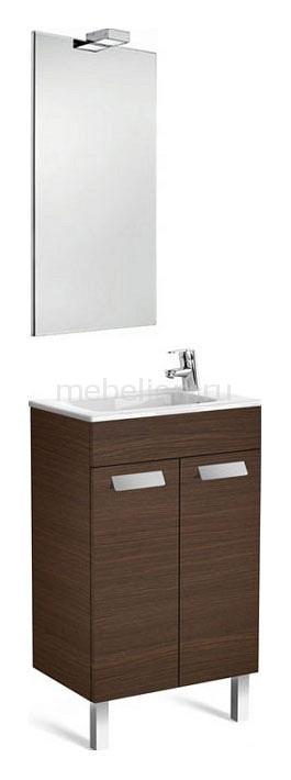 Набор для ванной Roca Debba 50