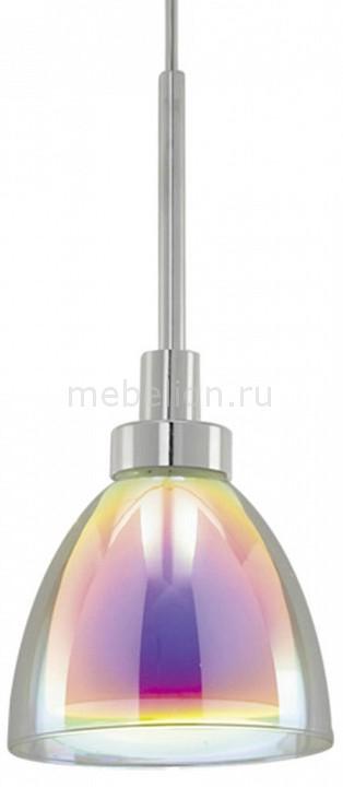 Подвесной светильник Eglo 90365 Acento