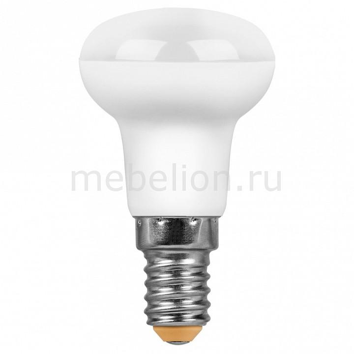 Лампа светодиодная Feron LB-439 E27 5Вт 2700K 25516