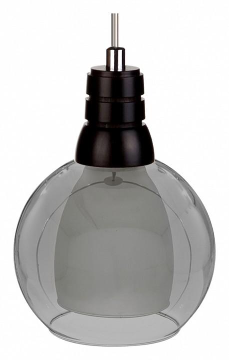 Подвесной светильник 33 идеи PND.124.01.01.001.WE-S.12.GR колесные диски gr 1002 6x15 4x98 et32 d58 6 s