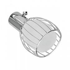 Спот SilverLight 309.34.4 Argent Style
