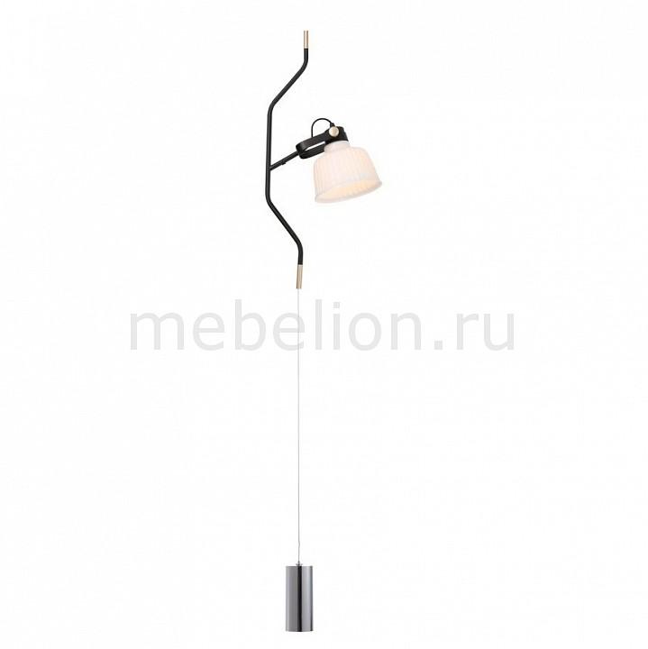 Подвесной светильник Omnilux OML-282 OML-28216-01 подвесной светильник omnilux oml 282 oml 28216 01