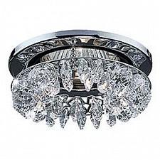 Встраиваемый светильник Flame 1 369269