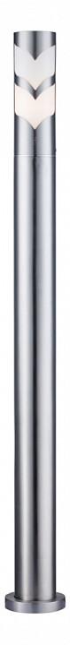 Наземный высокий светильник Maytoni Fifth Avenue S710-120-61-N накладной светильник maytoni fifth avenue s710 25 02 n
