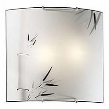 Накладной светильник Sonex 2160 Libra