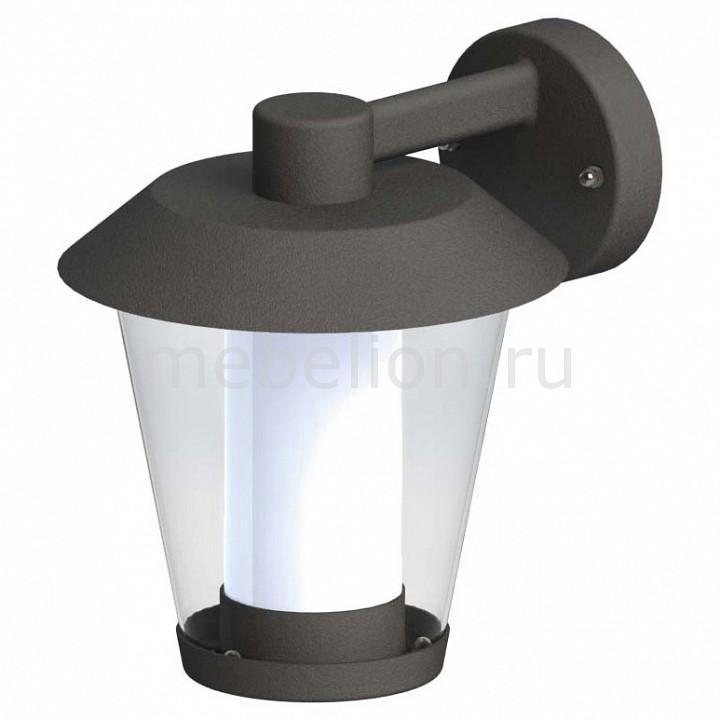 все цены на Светильник на штанге Eglo Paterno 94215 онлайн