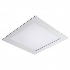 Встраиваемый светильник Zocco LED 224184