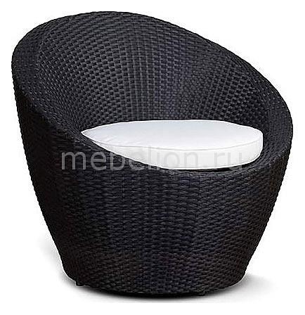 Кресло 4sis Туллон 4sis кресло лаунж зоны гранада