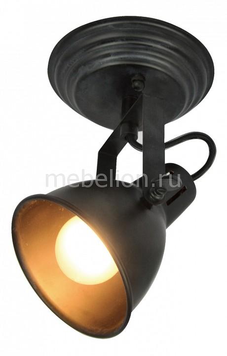 Спот SilverLight Bastille 310.42.1 спот silverlight orchid 304 45 1