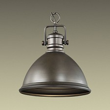Подвесной светильник Odeon Light 2900/1 Talva