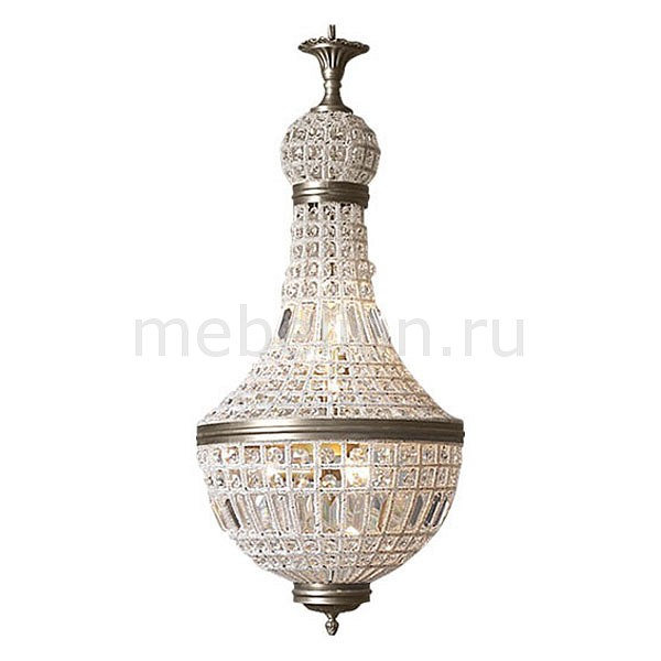 Подвесной светильник DeLight Collection French Empire 8307-6S