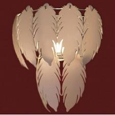 Накладной светильник Vercelli LSQ-1901-01