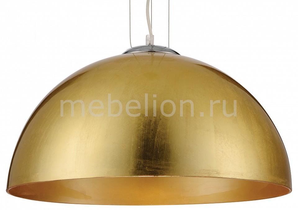 Подвесной светильник Lightstar 803012 Simple Light
