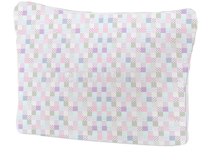 Подушка Mona Liza (50х70 см) Lavender подушки mona liza подушка льняное волокно 50х70