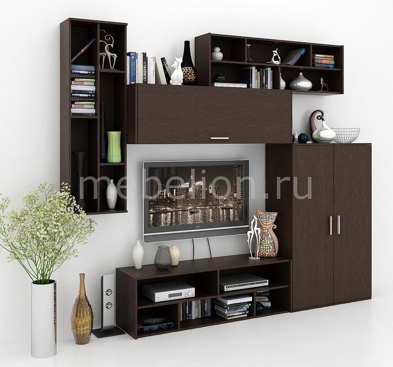 Набор для гостиной МФ Мастер Арто-102 набор для гостиной мф мастер арто 904