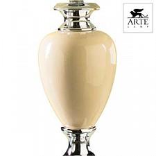 Настольная лампа Arte Lamp A5199LT-1WH Cosy