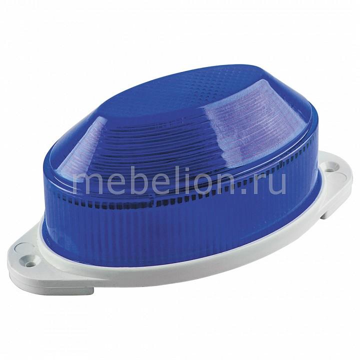 Накладной светильник Feron Saffit STLB01 29896 feron накладной светильник feron al5000 28935