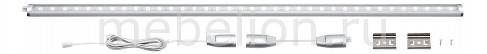 Купить Накладной светильники LinkLight 70285, Paulmann, Германия