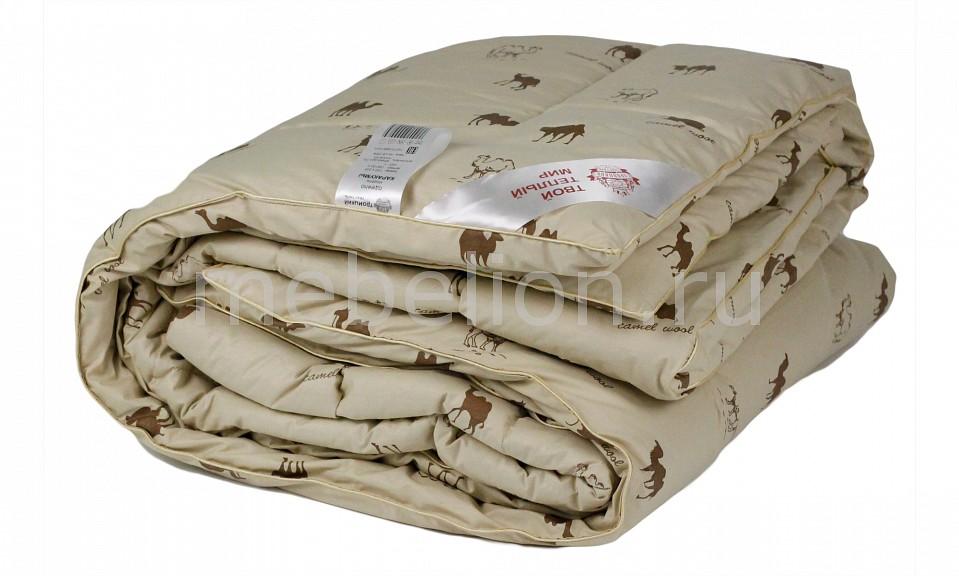 Одеяло двуспальное Троицкий текстиль