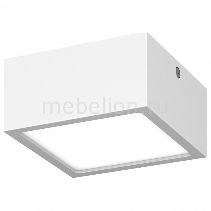 Накладной светильник Lightstar Zolla 380263