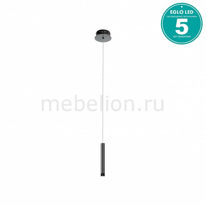 Подвесной светильник Eglo 93924 Raparo