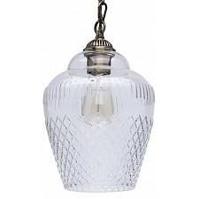 Подвесной светильник Аманда 1 481012001